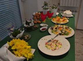 ZSRCKU - Inspiracje kulinarne