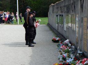 ZSRCKU - VI Marsz Pamięci w Chełmnie