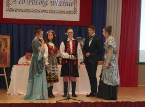 ZSRCKU - A to Polska właśnie