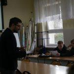 warsztaty przeprowadzone przez wykładowców Uniwersytetu Adama Mickiewicza w Poznaniu (2)