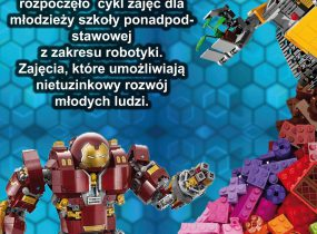 ZSRCKU - Cyfrowa Szkoła