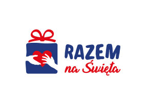 ZSRCKU - Razem na Święta 2020 roku