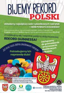 Plakat_nakretek