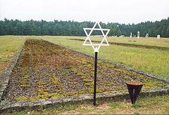 ZSRCKU - Międzynarodowy Dzień Pamięci o Ofiarach Holokaustu.